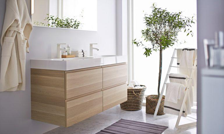 Comment aménager sa salle de bain de manière zen ...