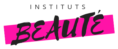 Instituts beauté - Tout savoir sur la beauté au féminin