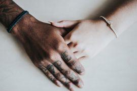Offrir un bracelet unique grâce à la personnalisation
